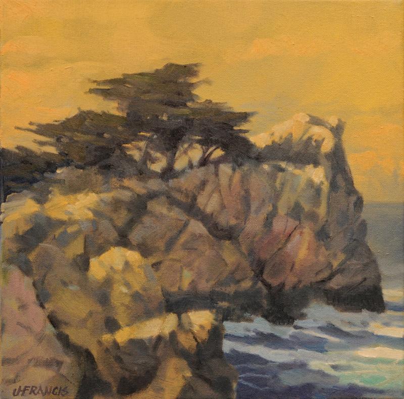 Lobos - Jon Francis