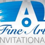 Airstream Fine Art Invitational
