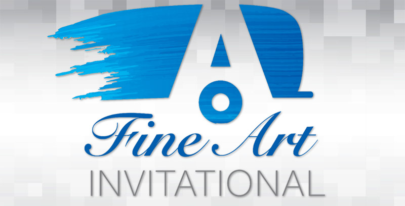 May 30 to June 4: Airstream Fine Art Invitational
