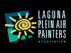 Laguna Plein Air Painters